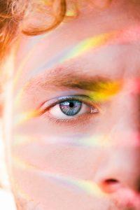 Операция по лечению катаракты
